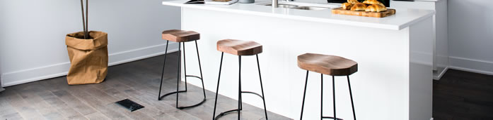 kitchen stools for sale wrought iron wood buy online kitchen stools breakfast bar stools and chrome swivel beech wood adjustable free uk delivery