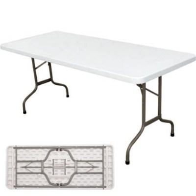 Dana 6 FT Folding Table
