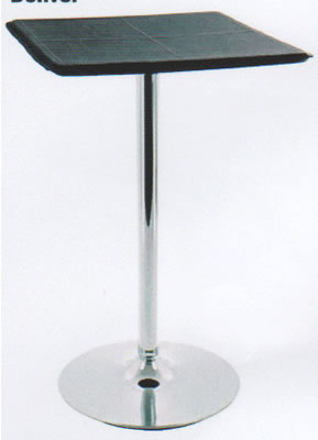 Elay bar table