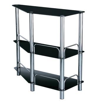 Bar Table - 3 Tier