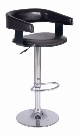 caydon bar stool