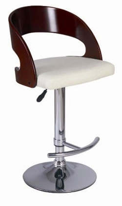 daley bar stool