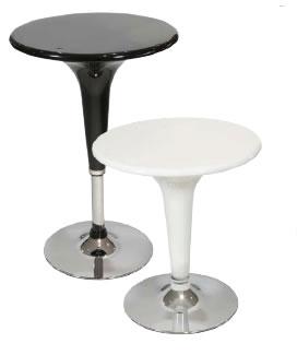 Nerit bar table