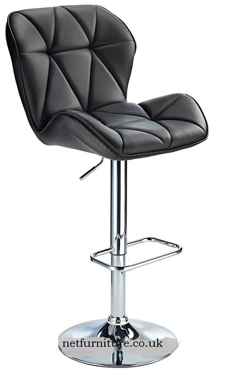 Jazzy Height Adjustable and Swivel seat with padded seat