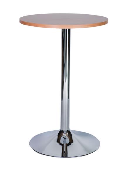 ramizony tall poseur kitchen, exhibition,bar table
