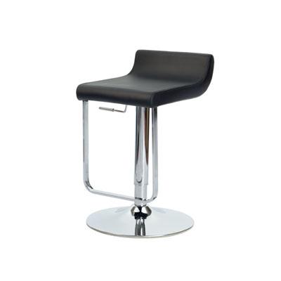 Tresten stool