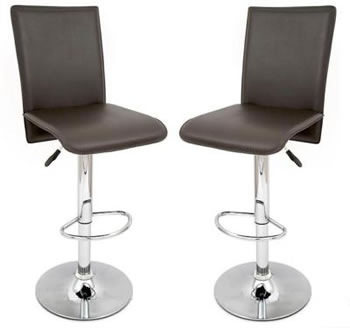 aroza bar stools