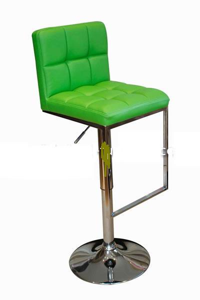 Spain Bar Stool Green : valenciagreenbarstoollakeland from www.stoolsonline.co.uk size 400 x 600 jpeg 16kB