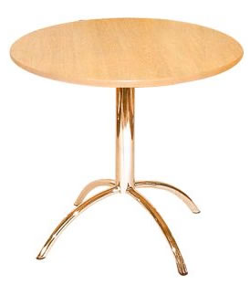 vicena table