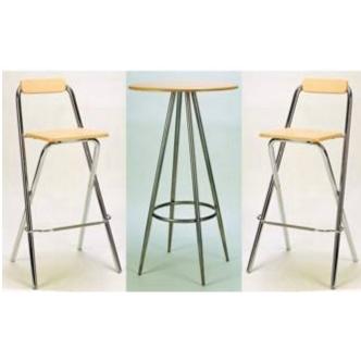 Stoolsonline Bar Tables Kitchen Tables Adjustable