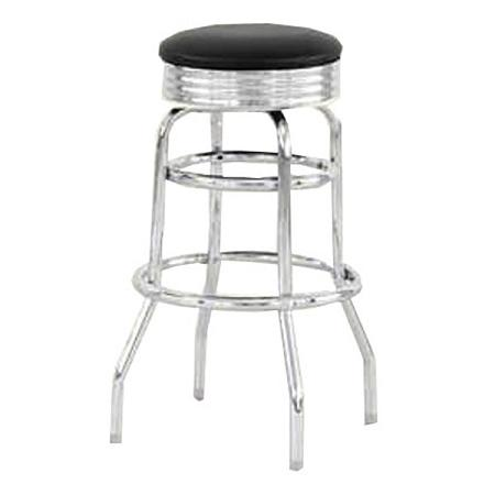Haver Retro High Kitchen Bar Stool