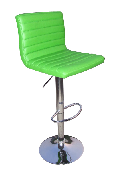 Perfone Green Kitchen Bar Stool