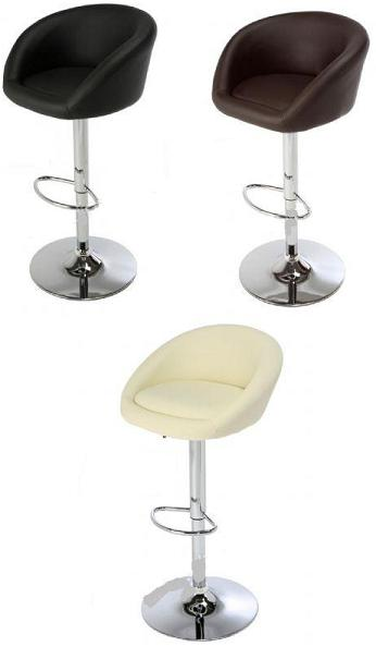 Vauxhall Kitchen Bar Stool
