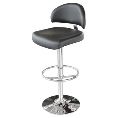 Slim Line Casino Bar Stool