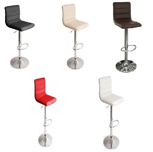 Amazon Bar Stool