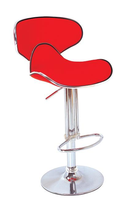 Joy Bar Stool