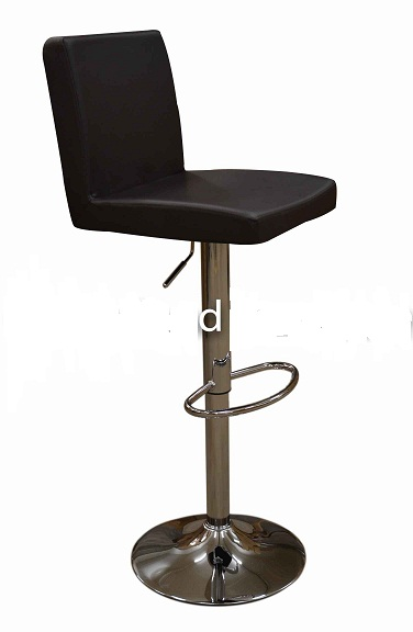 Siam Bar Stool - Brown