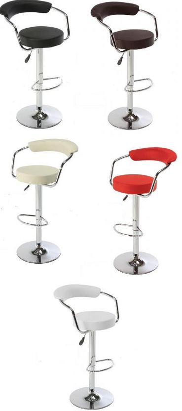 Ohio Kitchen Bar Stool