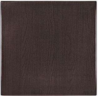 Atraos German Quality Table Top - Round or Square